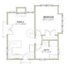 porch blueprints plans porch plans blueprints free and deck design plansee austria