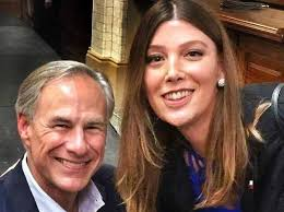 make up classes in san antonio tx smith who posed with greg abbott says transgender