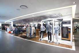 retail interior design ideas destroybmx com