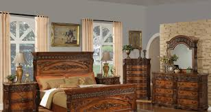 Home Decors Online Shopping Furniture New Smithfield Nc Furniture Stores Home Decor Interior