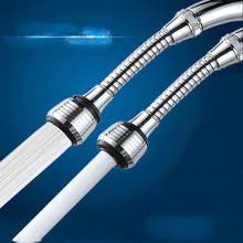 kitchen faucet extension popular faucet extension buy cheap faucet extension lots from