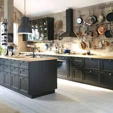 brick kitchen ideas brick wall kitchen ideas brick kitchen cabinets best exposed