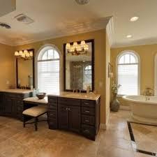Gray And Tan Bathroom - tan bathroom bathroom ideas pinterest bathroom tile colors with