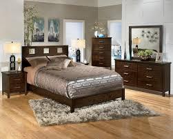 Ashley Furniture Porter Bedroom Set by Ashley Furniture Prices Bedroom Sets U2014 Romantic Bedroom Ideas