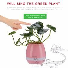 Unique Plant Pots by Online Buy Wholesale Unique Flower Pots From China Unique Flower