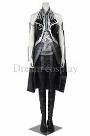 Apocalypse Halloween Costume Cheap Cosplay Storm Aliexpress Alibaba Group