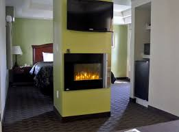 best western plus cold spring plymouth massachusetts