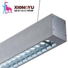 Recessed Fluorescent Lighting Fixtures T5 Recessed Fluorescent Lighting Fixture Mx285 8r View Recessed