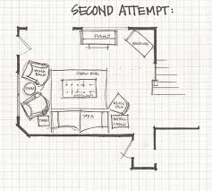 Make My Own Floor Plan Images About My War Room On Pinterest Prayer Closet And Idolza