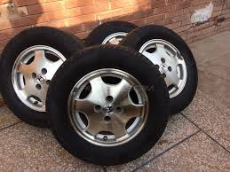 honda civic 2000 parts and accessories honda civic 1999 2000 original alloy wheels for sale in lahore