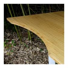 jarvis bamboo adjustable standing desk jarvis bamboo adjustable standing desk review slant