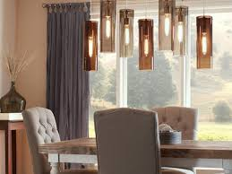 dining room lantern dining room lights 00052 mesmerizing