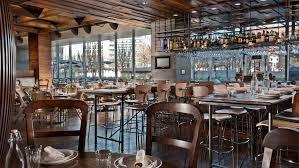 Best Breakfast Buffet In Dallas by Dining In Dallas Texas Spice Omni Dallas Hotel