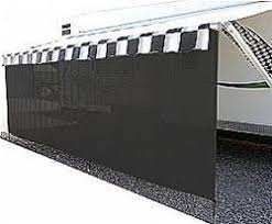 Rv Awning Replacement Cost 31 Best Rv Awnings Images On Pinterest Rv Patio Awnings And