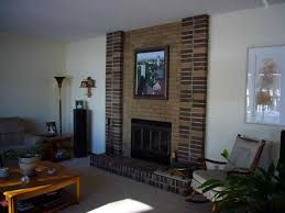 gas fireplace installation price fireplace installation cost