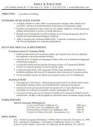 blank resume template pdf sample blank resume form fill in the