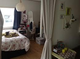 tiny japanese apartment how i m making my teeny tiny japanese apartment feel like home