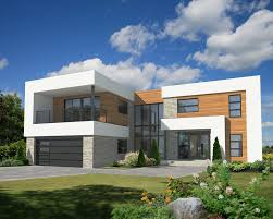 Low Budget Modern 3 Bedroom House Design 175 Best House Plans Images On Pinterest Architecture Home And