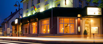 Post Bad Essen Hotel Zur Post In Bad Rothenfelde U2013 Das Hotel Mit Genuss