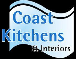 home coast kitchens and interiors