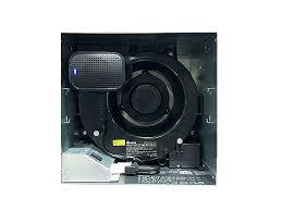 home netwerks bath fan home netwerks bluetooth fan bathroom fan speaker easy bath fan