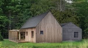 self build housing hive design studio house contemporary scotland