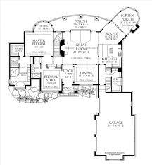 angled house plans modern ranch plan designs entry soiaya