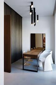 Modern Chandeliers Dining Room by Best 10 Contemporary Chandelier Ideas On Pinterest Modern