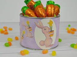 easter gifts diy easter gifts allfreeholidaycrafts