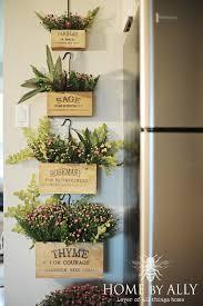 Home Vertical Garden by The 50 Best Vertical Garden Ideas And Designs For 2017
