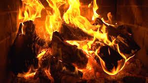 matches lighting up fire flames burning u003cin slow motion stock