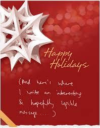 happy holidays the wolfram language way stephen wolfram