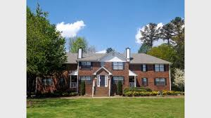 Houses For Rent With 3 Bedrooms Ashford Meadows Apartments For Rent In Lilburn Ga Forrent Com