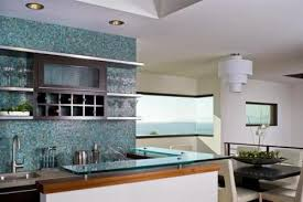 themed kitchens collection in themed kitchen and best 25 kitchens