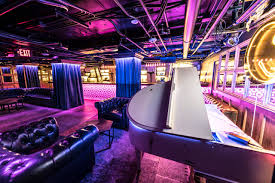 venues for sweet 16 top 5 venues in dc for a sweet 16 or 18 birthday celebration