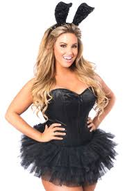 best 20 corset costumes ideas on pinterest burlesque corset