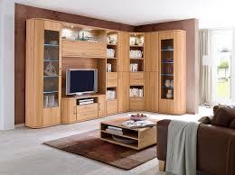 Schrankwand Wohnzimmer Modern Schrankwand Buche Schrankwand Schrankwände Kaufen Pharao24