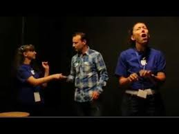 15 best live sketch comedy images on pinterest comedy sketches