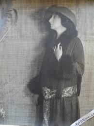 34 best history antiquities silent film antique books ephemera