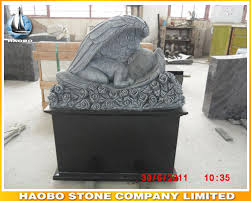 cheap headstones china granite cheap headstones for babies china headstone monnument