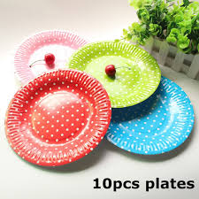 cheap plates for wedding online get cheap plates disposable aliexpress alibaba