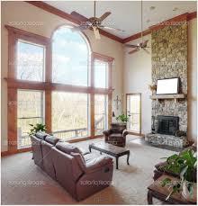modern door designs for living room of ideas fascinating