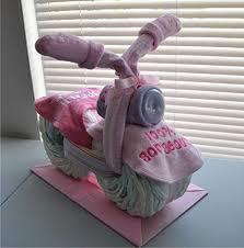 cheap baby shower gifts cheap baby shower gift cake find baby shower gift