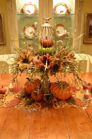 Fall Table Centerpieces by 28 Best Fall Crafts Images On Pinterest Fall Halloween Crafts