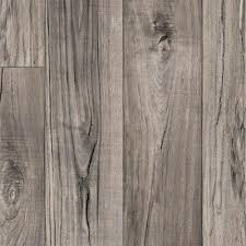 how much does a vinyl flooring resilient flooring and repair