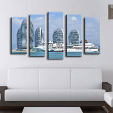 online buy wholesale art tourism from china art tourism