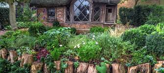 Cottage Gardening Ideas Discover The Charm Of The Cottage Garden Photos