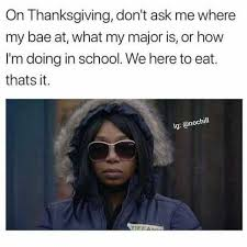 dopl3r com memes on thanksgiving dont ask me where my bae at