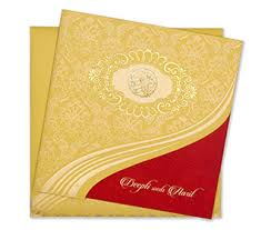 indian wedding cards online brton wedding cards online indian wedding cards wedding