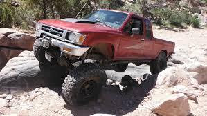 homemade 4x4 truck 4x4 tear drop camper diy